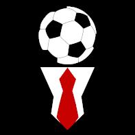 Logo Agente Fantacalcio