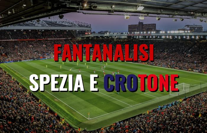 La Serie A che sarà – Spezia e Crotone
