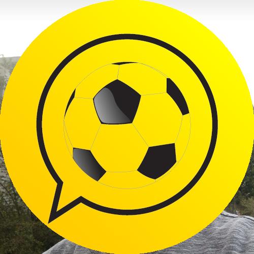 logo footcall