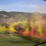 Come cambia la Serie A: Benevento