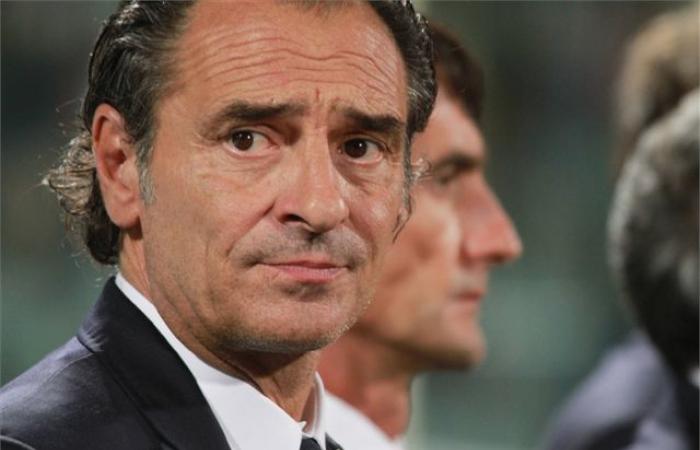 I nuovi allenatori della Serie A